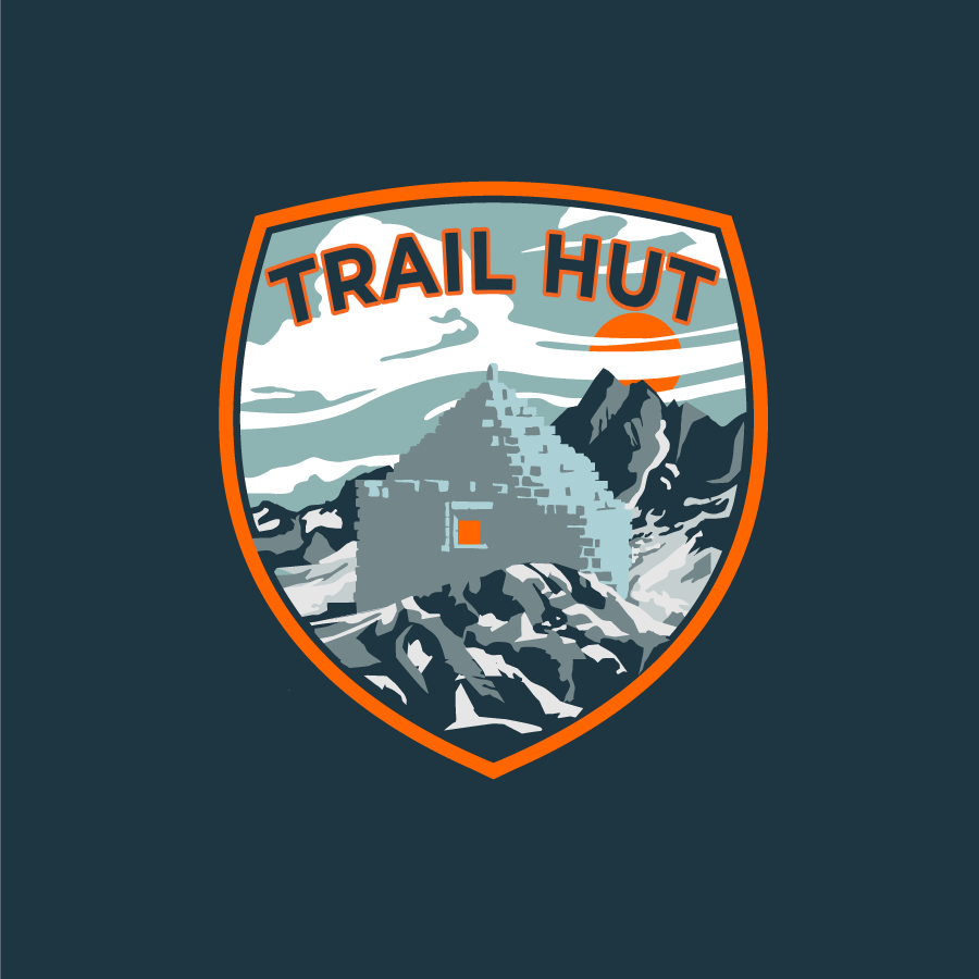 Trail Hut - Gear Exchange